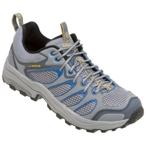 La Sportiva Imogene Trail Running Shoe - Men's