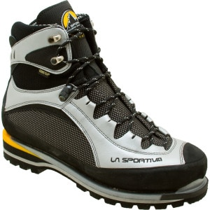 Trango Extreme Evo Light GTX Mountaineering Boot - Men's