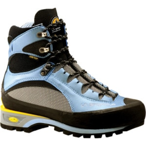 Trango S EVO GTX Mountaineering Boot - Women's