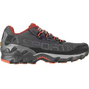 Wildcat Trail Running Shoe - Men's