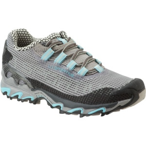 Wildcat Trail Running Shoe - Women's