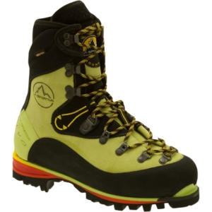 Nepal EVO GTX Mountaineering Boot - Women's
