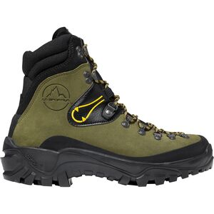 Karakorum Mountaineering Boot - Men's