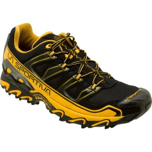 Raptor Trail Running Shoe - Men's