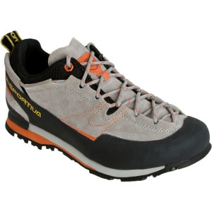 Boulder X Approach Shoe - Men's