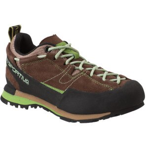 Boulder X Approach Shoe - Women's