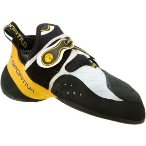 Solution Vibram XS Grip2 Climbing Shoe