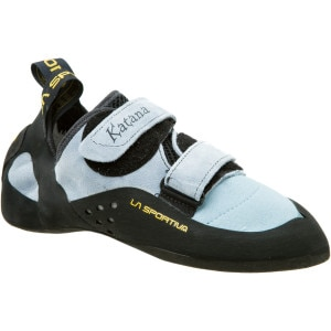 Katana Rock Vibram XS Grip2 Climbing Shoe - Women's
