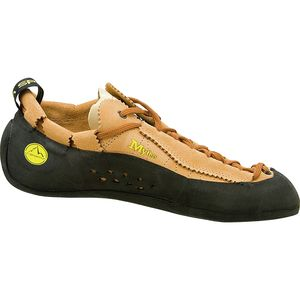 Mythos Vibram XS Edge Climbing Shoe - Men's