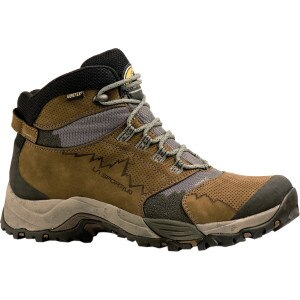 FC Eco 3.0 GTX Hiking Boot - Men's