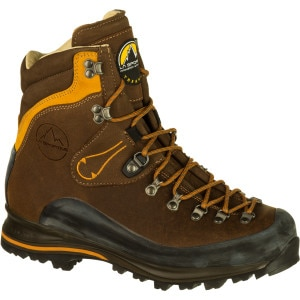 Pamir Backpacking Boot - Men's