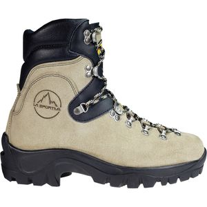 Glacier WLF Mountaineering Boot - Men's