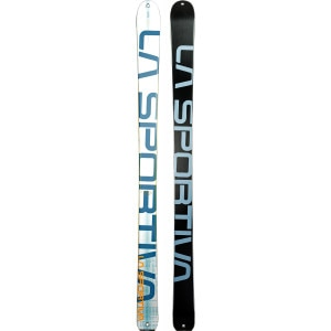 GTS Alpine Touring Ski - Women's