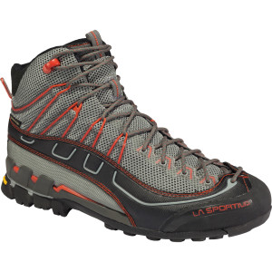 Xplorer Mid GTX - Men's
