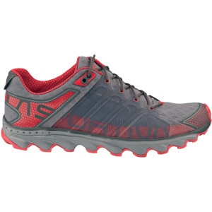 Helios Trail Running Shoe - Men's