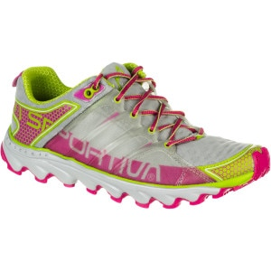 Helios Trail Running Shoe - Women's