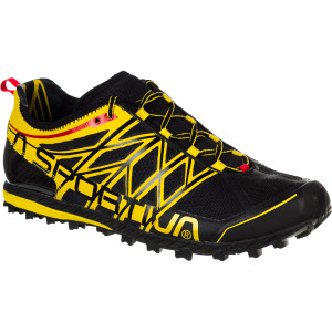 Anakonda Trail Running Shoe - Men's