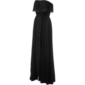 L Space Nikola Maxi Dress The Collection by L*Space - Women's