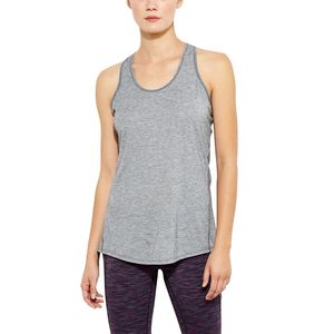 Workout Racerback Tank Top - Women's