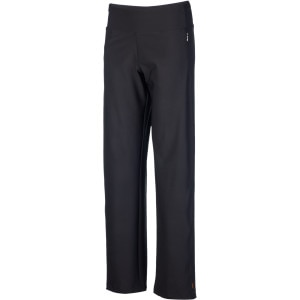 Everyday Pant - Women's
