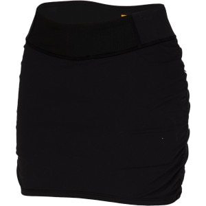 Get Fit Skirt - Women's