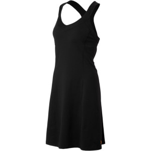 Day To Night Dress - Women's