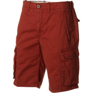 Ace Cargo Shorts - Men's