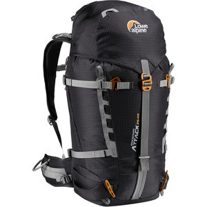 Mountain Attack 35:45 Backpack - 2135-2745cu in
