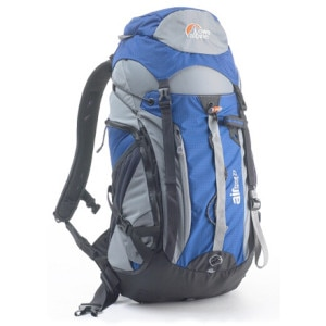 AirZone Centro 27 Pack - 1600cu in
