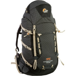 TFX Expedition Backpack - 4600cu in
