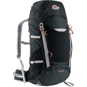 AirZone Trek 35 Backpack - 2135cu in