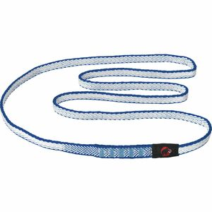 Dyneema Contact Sling - 8mm