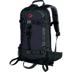 Respect 25 Backpack - 1525 cu in