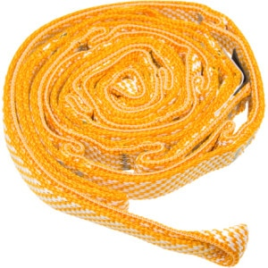 Daisy Chain Dyneema - 16mm
