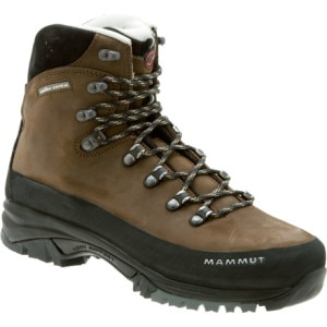 Mt. Peak LTH Boot - Men's
