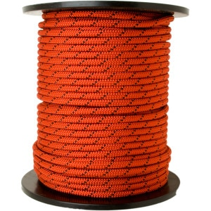 Performance Static Canyoneering Rope - 9mm