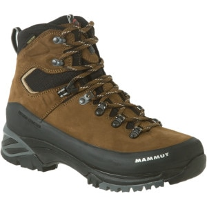 Appalachian GTX Backpacking Boot - Women's