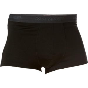 All-Year Boxer - Men's