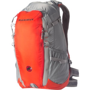Lithium Z 20 Backpack - 1220cu in
