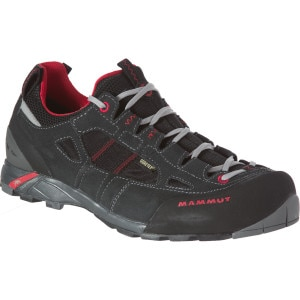 Redburn GTX Hiking Shoe - Men's