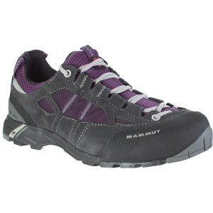Redburn Hiking Shoe - Women's