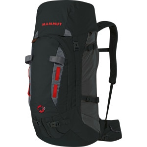 Trion Guide 45 Backpack - 2746cu in