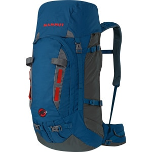 Trion Guide 45 + 7 Backpack - 2746cu in