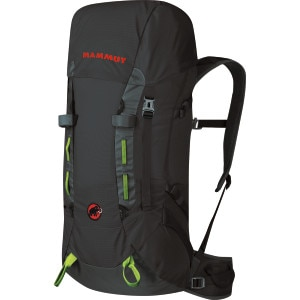 Trion Element 30 Backpack - 1830cu in