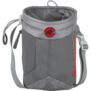 Micro Zephir Chalk Bag