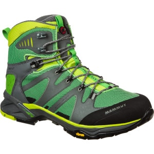 T Aenergy GTX Boot - Men's