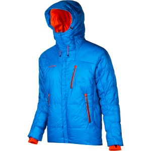 Eigerjoch Down Jacket - Men's