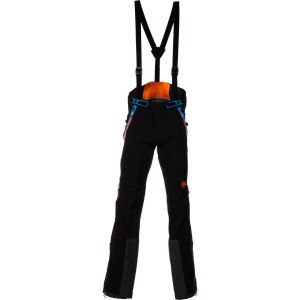 Nordwand Pant - Men's