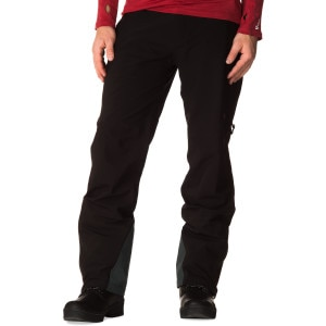 Castor Softshell Pant - Men's