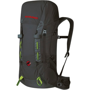 Trion Element 40 Backpack - 2440cu in
